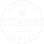 Weatherford Chamber of Commerce, Weatherford, Texas