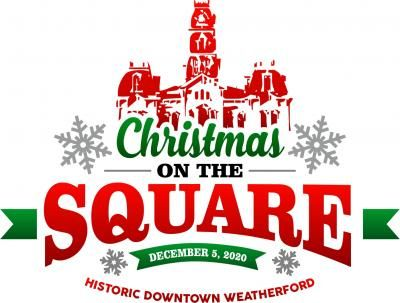 Christmas-On-The-Square---Logo-2020---Red-Grn