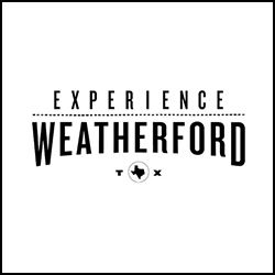 Experience Weatherford