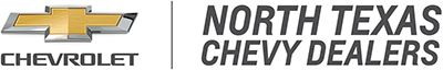 North Texas Chevy Dealers Logo