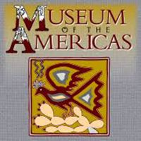 Museum of the Americas, Weatherford, Texas